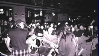 SINDROME DEL PUNK/Amaya LTD en Fremont, CA Noviembre 1997