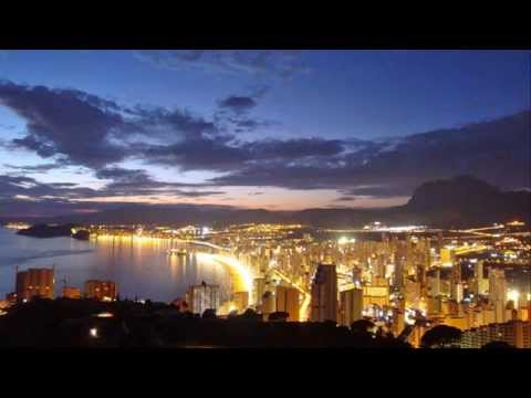 Бенидорм Испания Home Facebook
