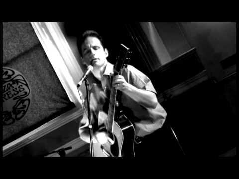 Nick Stephens - Coming Back