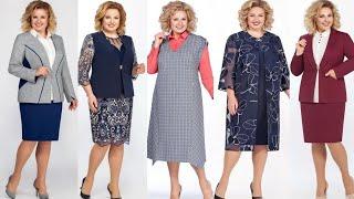 Красивые модные женские КОМПЛЕКТЫ Lakona Белорусский трикотаж