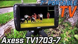 Axess TV1703-7   7