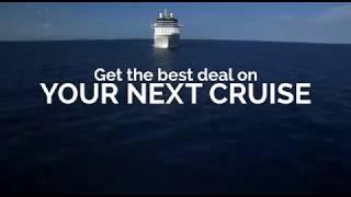 Onboard Booking Encouragement