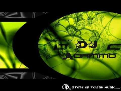 DJ Adammo - Deep Algorithm 2009