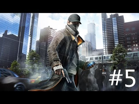 putas sexo prostitutas watch dogs