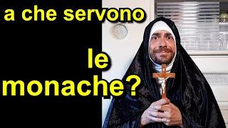Santa Chiara #santodelgiorno