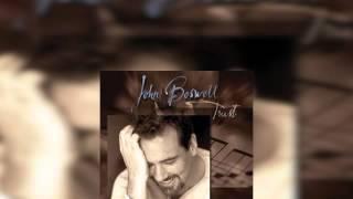 John Boswell - I