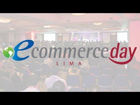 Ecommerceday Lima 2017