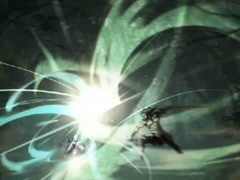 【Fate stay night Realta Nua】 蘇る神話 【単曲BGM】 TYPE MOON BGM集