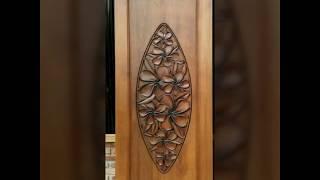 Best collection of teak wood doors,top most collection of teak wood doors