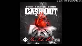 Watch Cash Out Skirr video