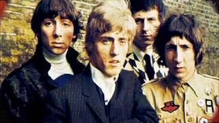 The Who - The Good