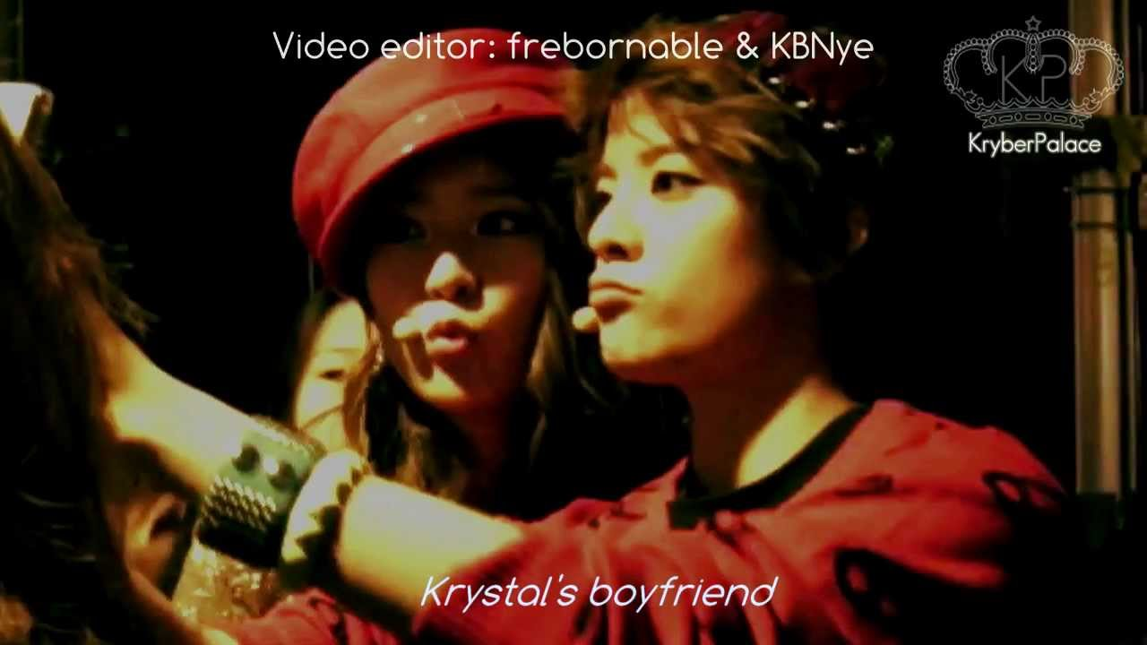 Dating site kryber