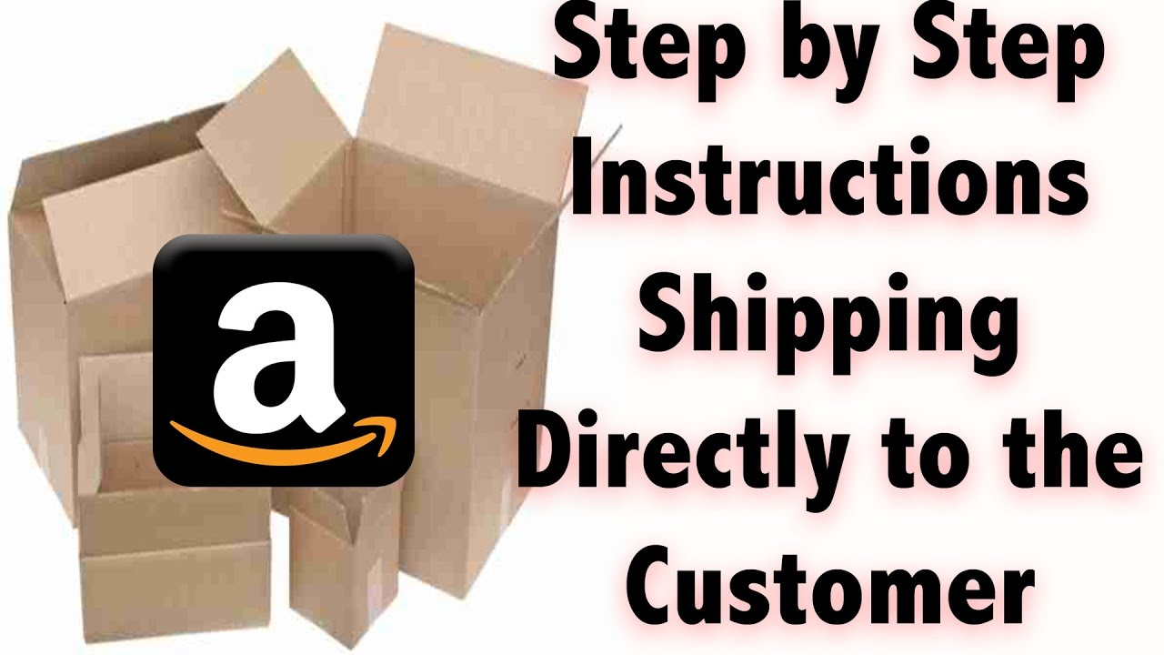 Amazon merchant fulfilled free shipping