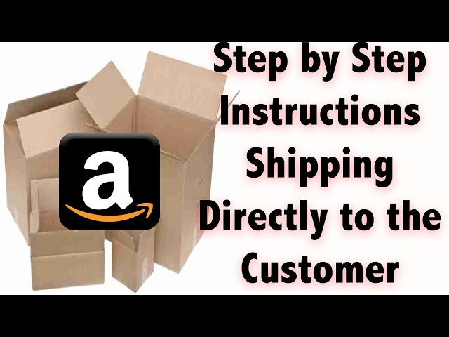 step by step instructions - 1280×720