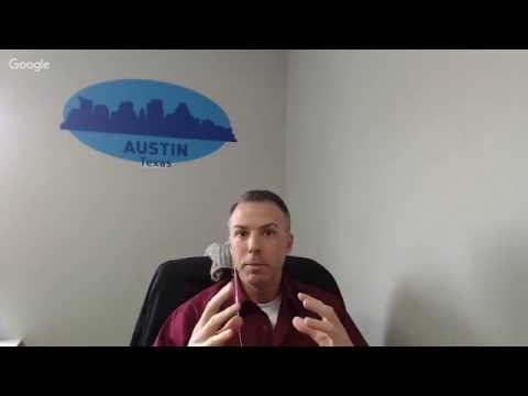 Explaining Property Maintenance Limits by 1836 Property Management