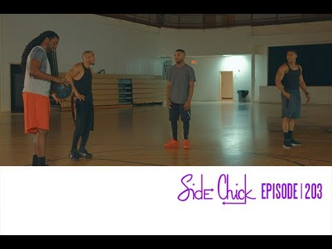 Side Chick | Episode 203 Teaser