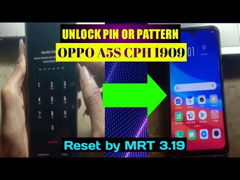 cara-buka-pola/pin-oppo-a5s!-unlock-pin-or-pattern-oppo-a5s-cph1909-with-mrt!!