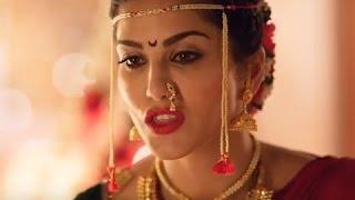 MASTIZAADE Title Song | Sunny Leone, Tusshar Kapoor, Ritesh Deshmukh | Review