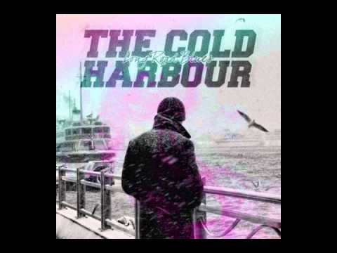 The Cold Harbor - Clear Skies