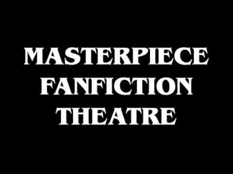 MASTERPIECE FICTION THEATRE 1