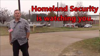 huntsville-tx-goree-prison-unit-w-dept-homeland-security