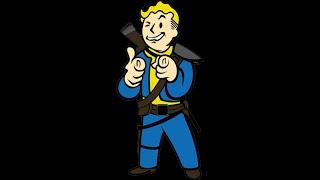 fallout 3 все коды чит на оружие серия 1