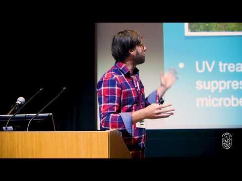 Working With Living Soils In The Market Garden Talk- JM Fortier