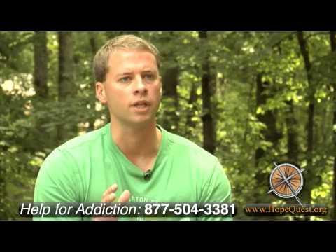 We drank for every occasion! Georgia Drug & Alcohol Rehab Center