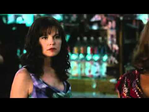 Something Borrowed - Official Sizzle Reel [HD]