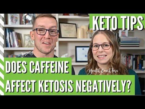 does-caffeine-affect-ketosis-negatively?-|-keto-q&a-w/-health-coach-tara-(&jeremy)-|-keto-&-caffeine