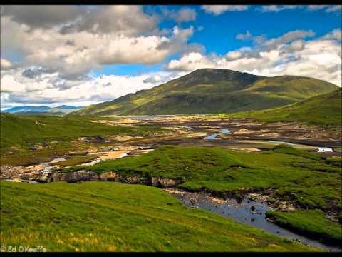 Strathcarron - Hymn of the Highlands