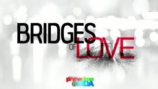 ost bridge of love