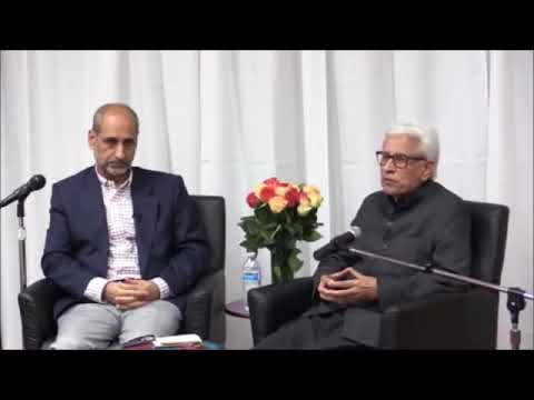 Why didn't all people convert to Islam in the Indian Subcontinent  l Javed Ahmad Ghamidi