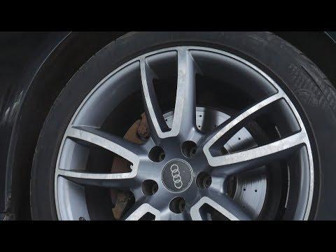 Audi A5 лучший авто за 600т.р. Поломки, отзыв владельца.