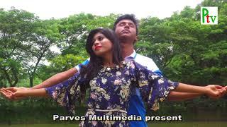 bangladeshi song