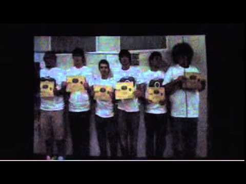 Ponce De Leon High School Graduation Part 3