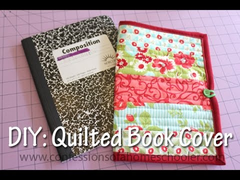 Quilt As You Go Book Cover