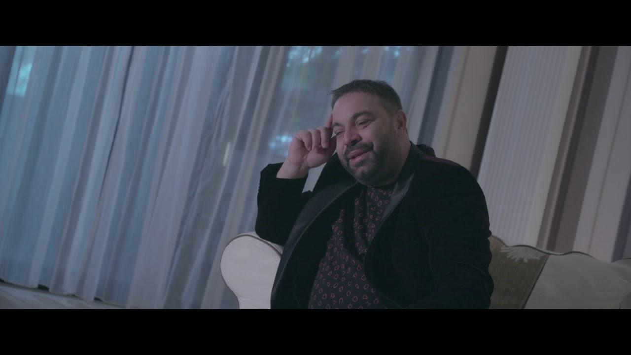 Florin Salam - M-as certa iar cu tine [videoclip oficial] 2020