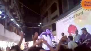 Bangla DJ Songs Full Album - My Mixed Collection
