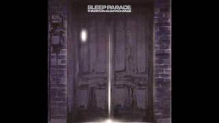 Watch Sleep Parade Carry On video