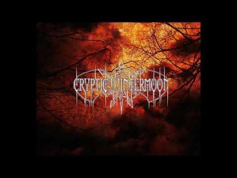 Cryptic Wintermoon - When Daylight Dies (HD)