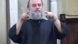 بسام جرار يفضح عدنان ابراهيم Bassam Jarrar vs Adnan Ibrahim