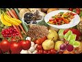12 foods to reduce blood pressure naturally   Natural Treatment & Home Remedies