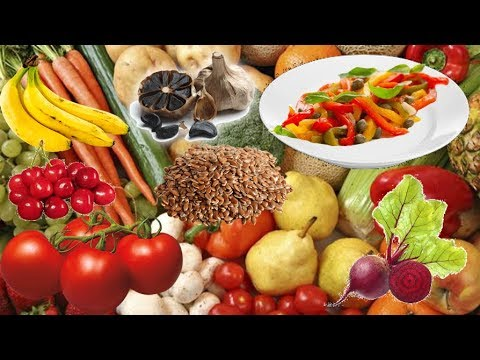 12-best-foods-for-high-blood-pressure-|-natural-treatment-&-home-remedies
