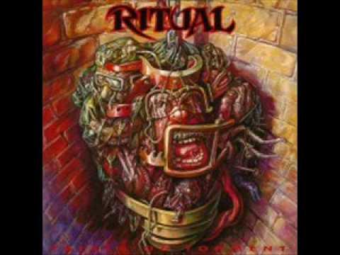 Ritual - She Rides The Sky Mp3
