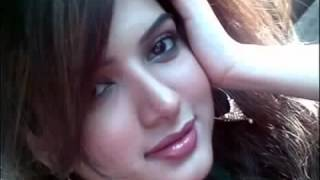 Indian Girl hot apealing video