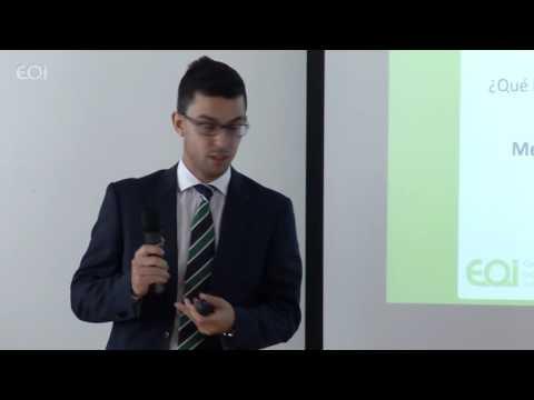 MIGMA - Grupo 3 - Economía Circular para la optimización del modelo de gestión de RAEE