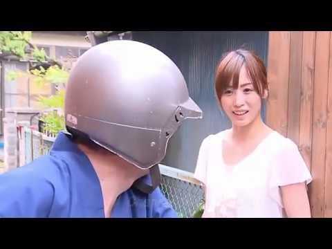 Istri Ku Selingkuh Dengan Penjual Buah Movie Official Trailer HD