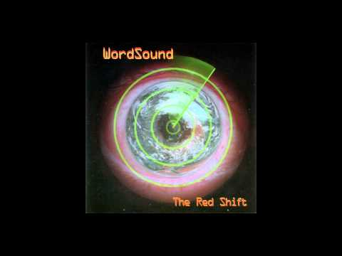 The Red Shift - The Ill Jazz