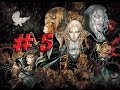 Castlevania: Symphony of the Night Part 5